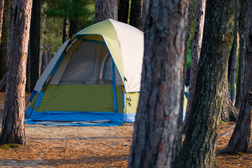 011638520-tent-camping-woods.jpeg
