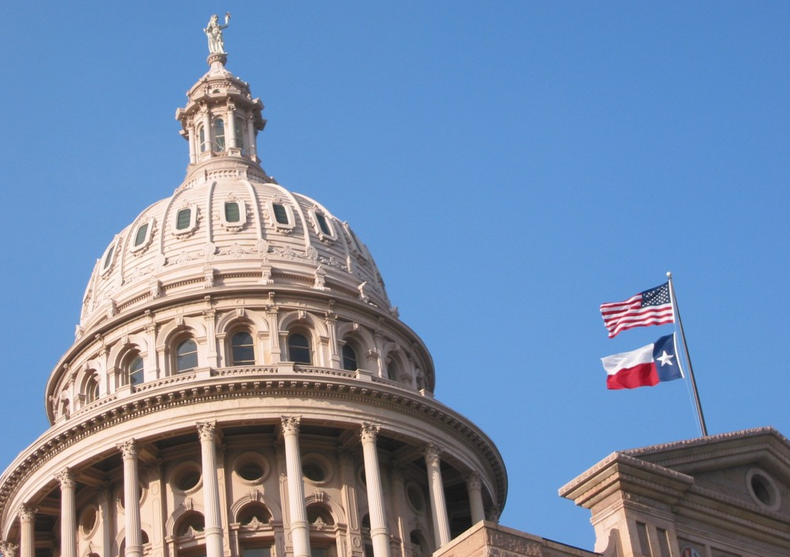 Austin state capitol capital.png