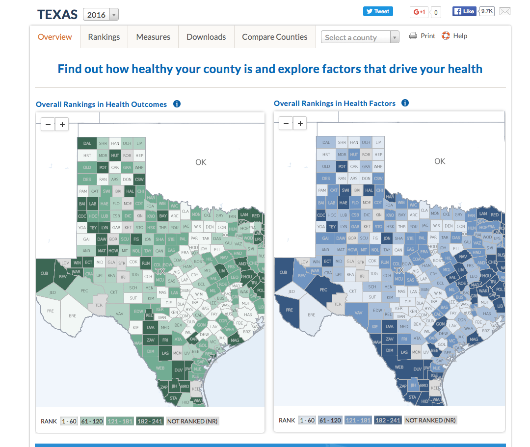 County Health Rankings maps.png