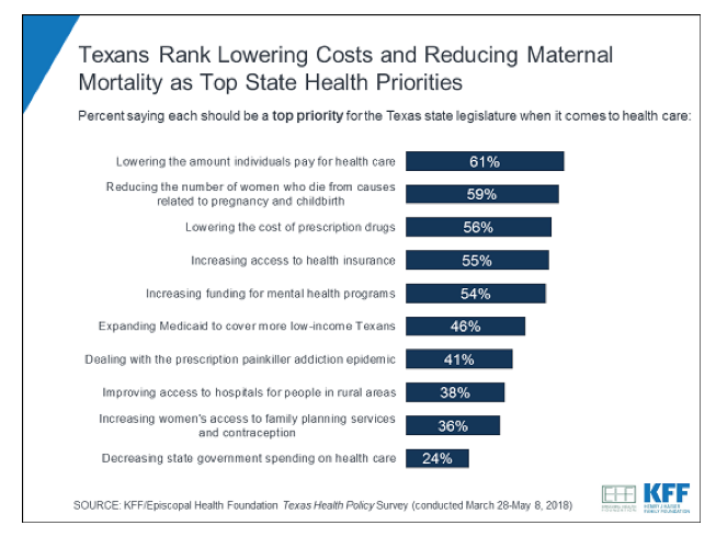 EHF:KFF Health Survey priorities.png