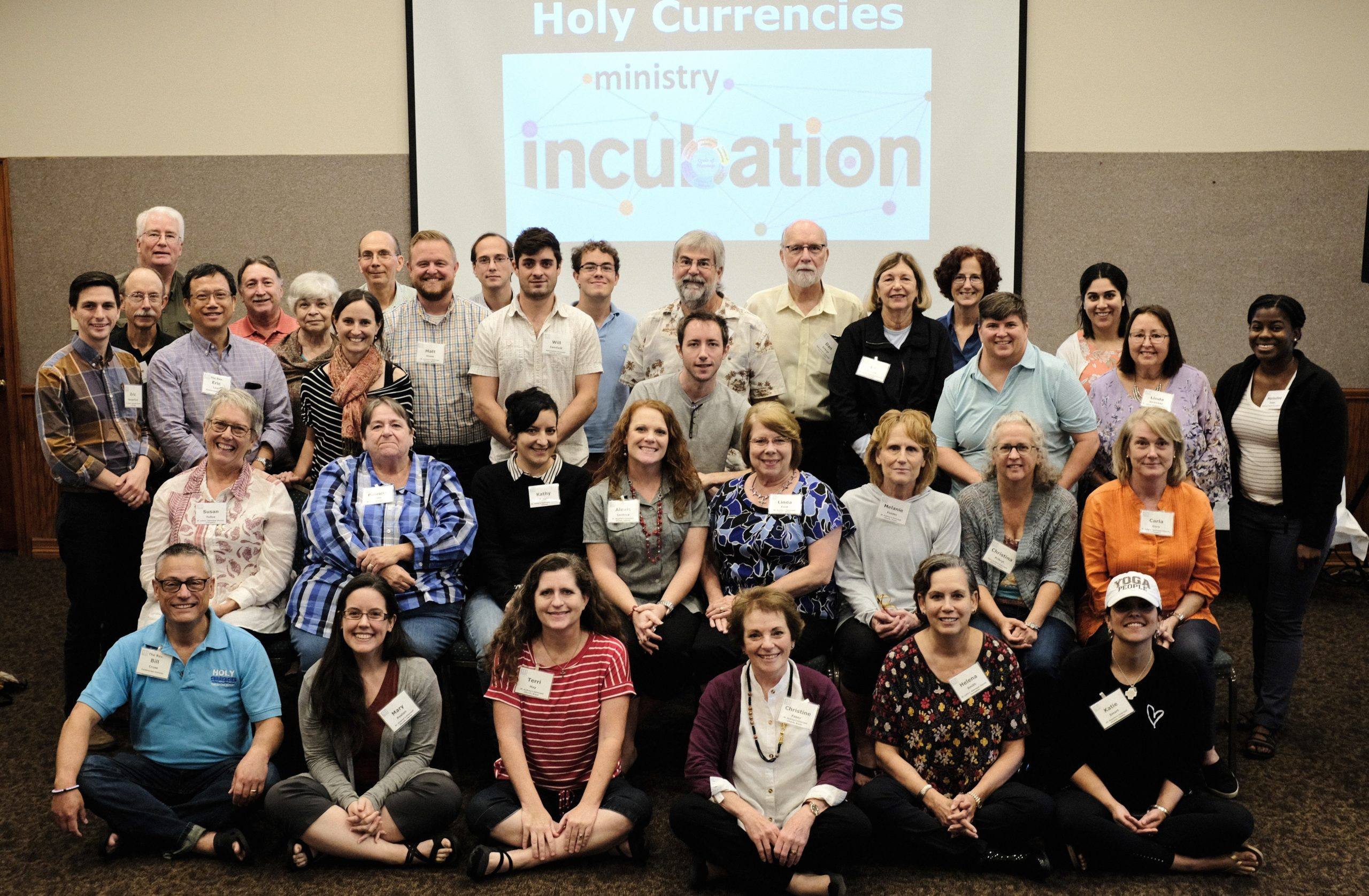 Holy Currencies group.jpg