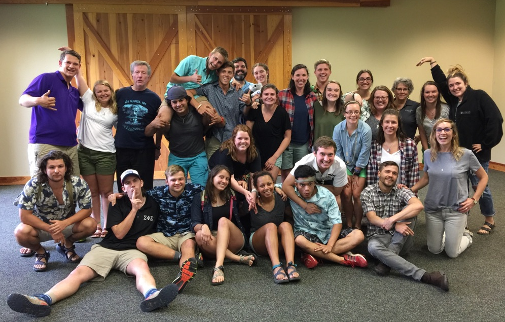 MHFA_Youth_Camp_Allen.png