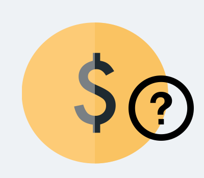 Money with Question Mark gfx.png