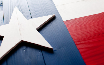 Open letter from economists in Texas regarding Medicaid Expansion, November 2020