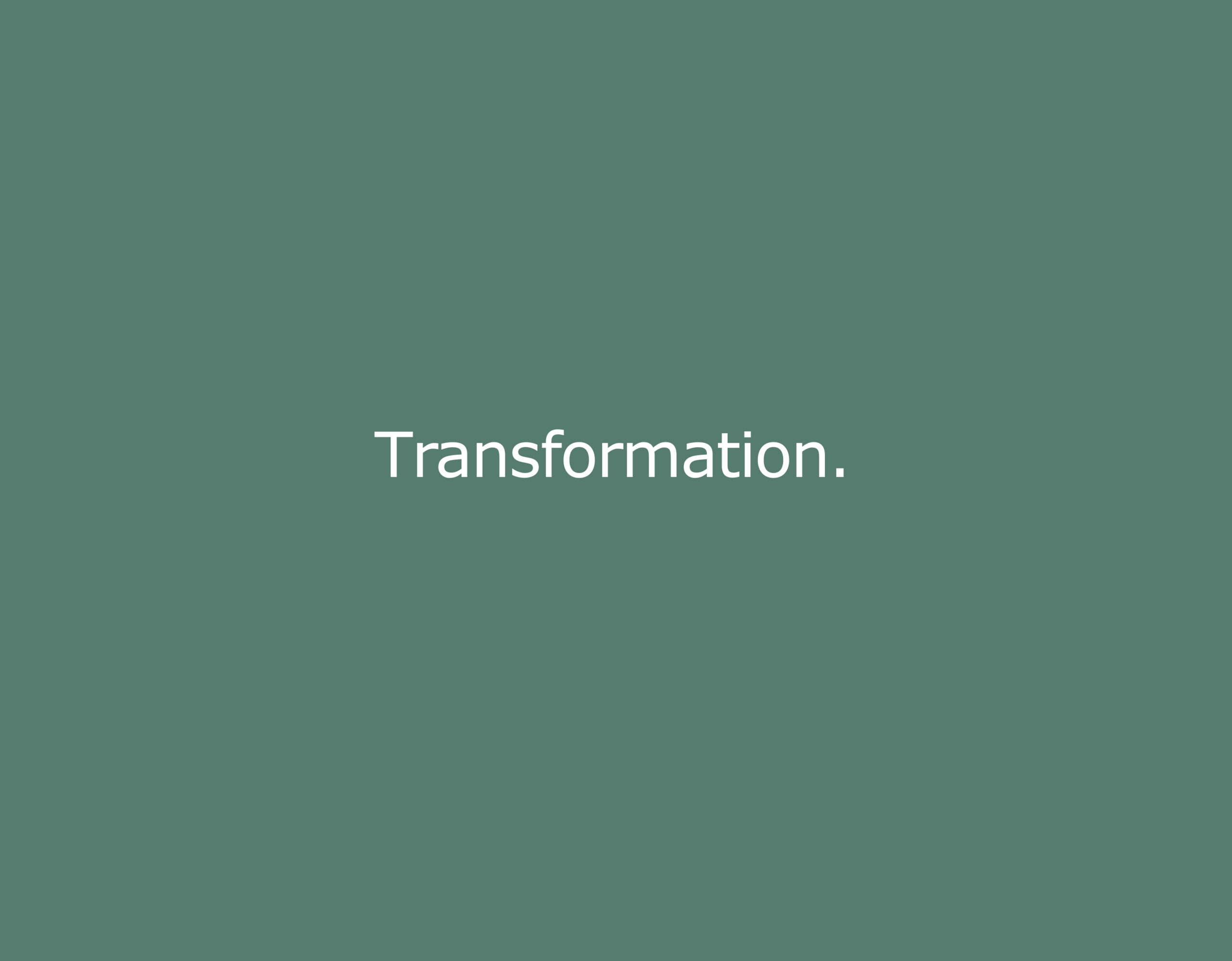 Transformation white type.jpg