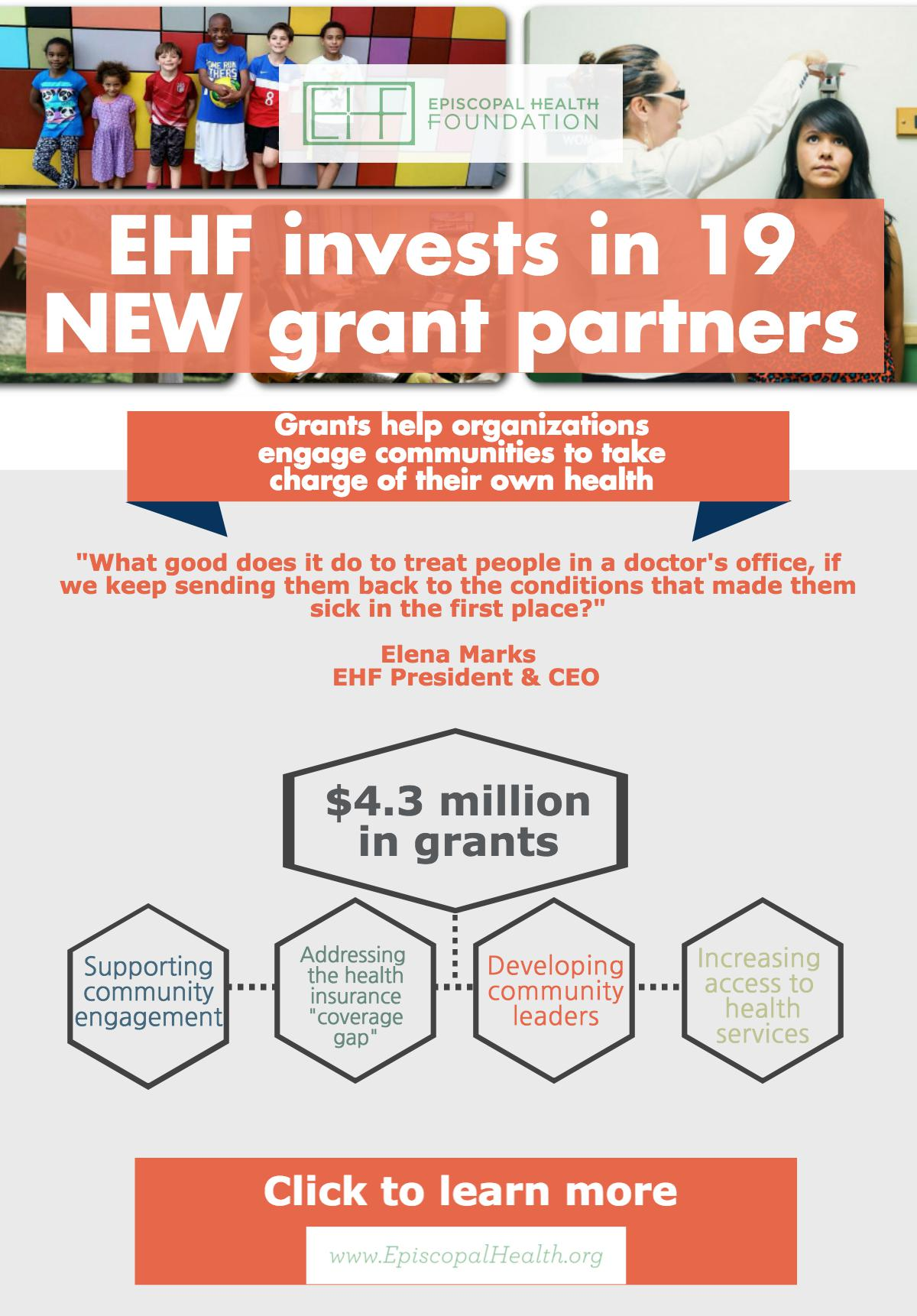 ehf-grants-2-announcement-6-16.jpeg