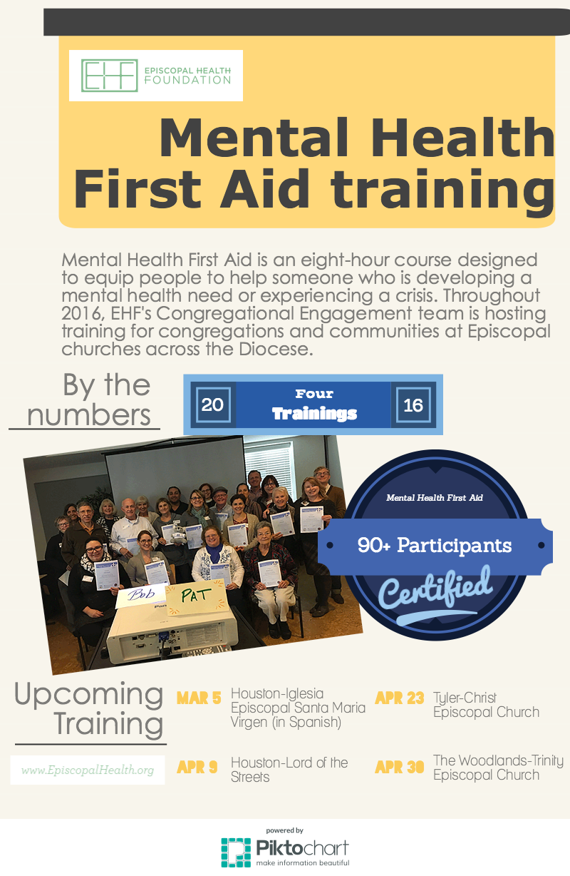 mh-first-aid-feb-2016.png