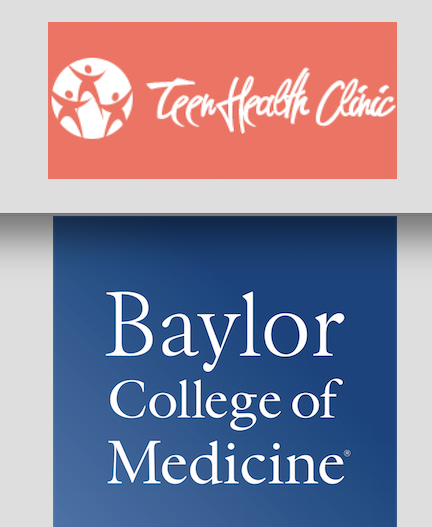 BCM teen clinic combined logo.png
