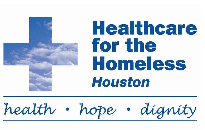 Healthcare for the Homeless logo.png