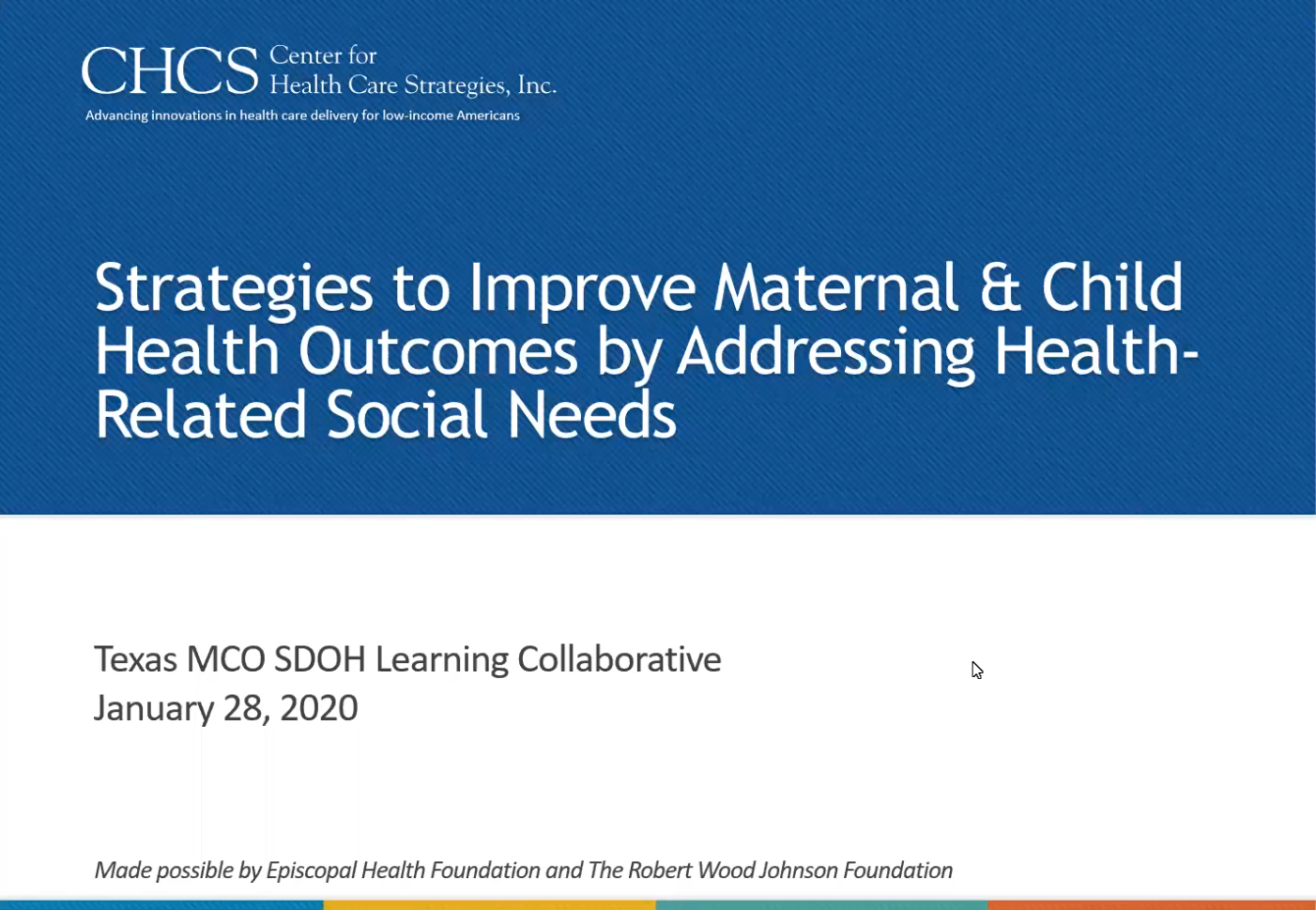 MCO SDOH learning collaborative webinar.png