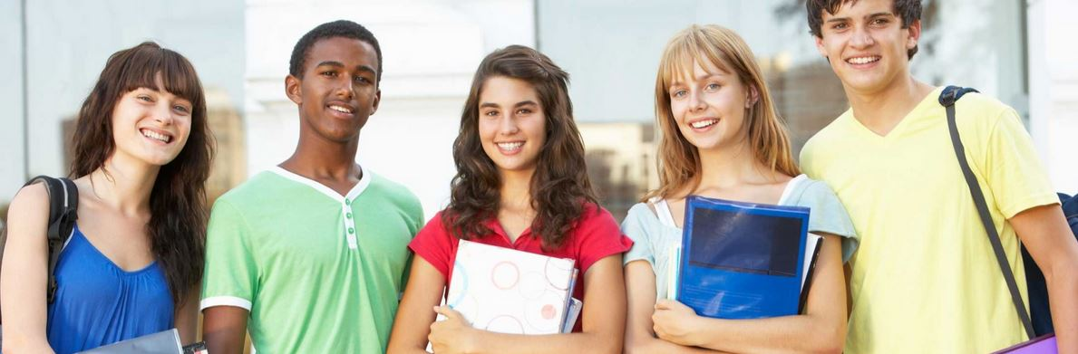 The Texas Campaign to Prevent Teen Pregnancy Group teen.JPG
