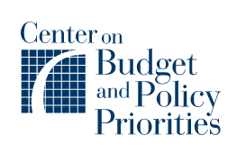 Center on Budget and Policy Priorities: Health Provisions in House Relief Bill Would Improve Access to Health Coverage During COVID Crisis, February 2021