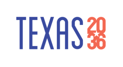 Texas 2036: New online tool shows 500+ policy scenarios to make health insurance coverage available to more Texans, January 2021